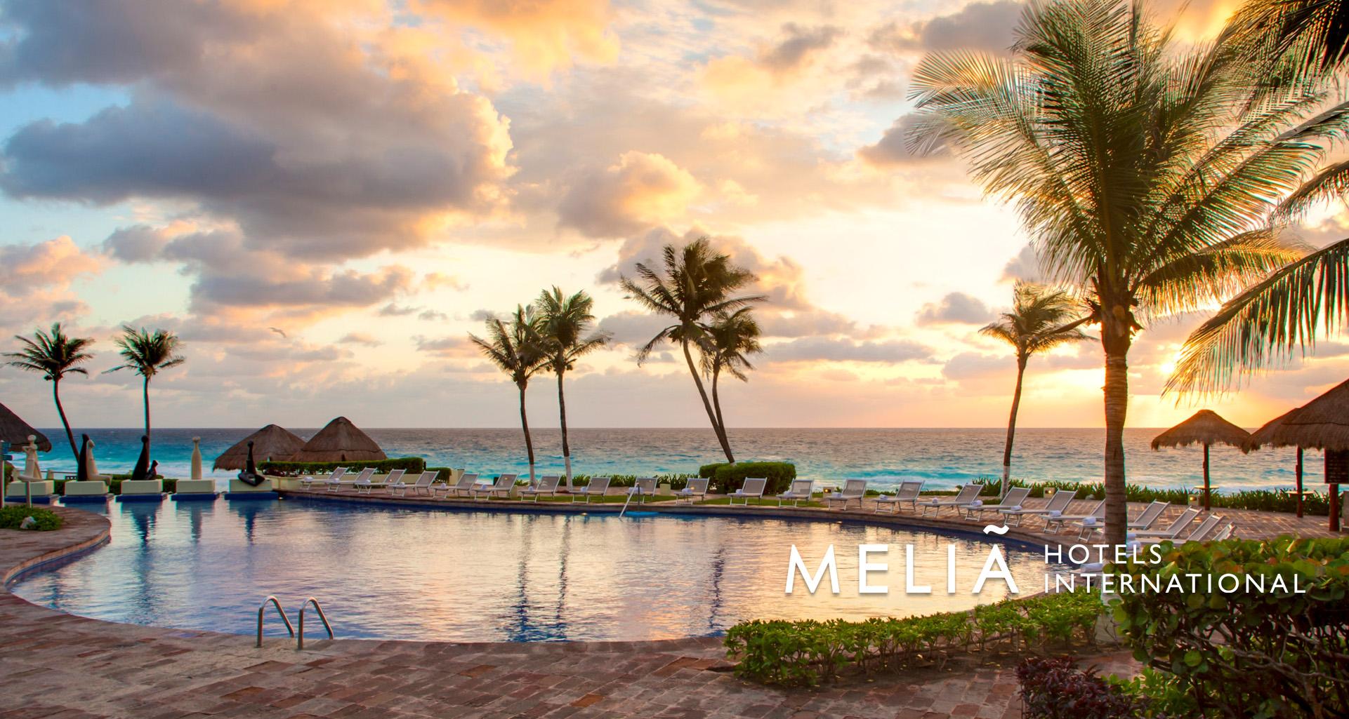 Banner01-melia-1.jpg