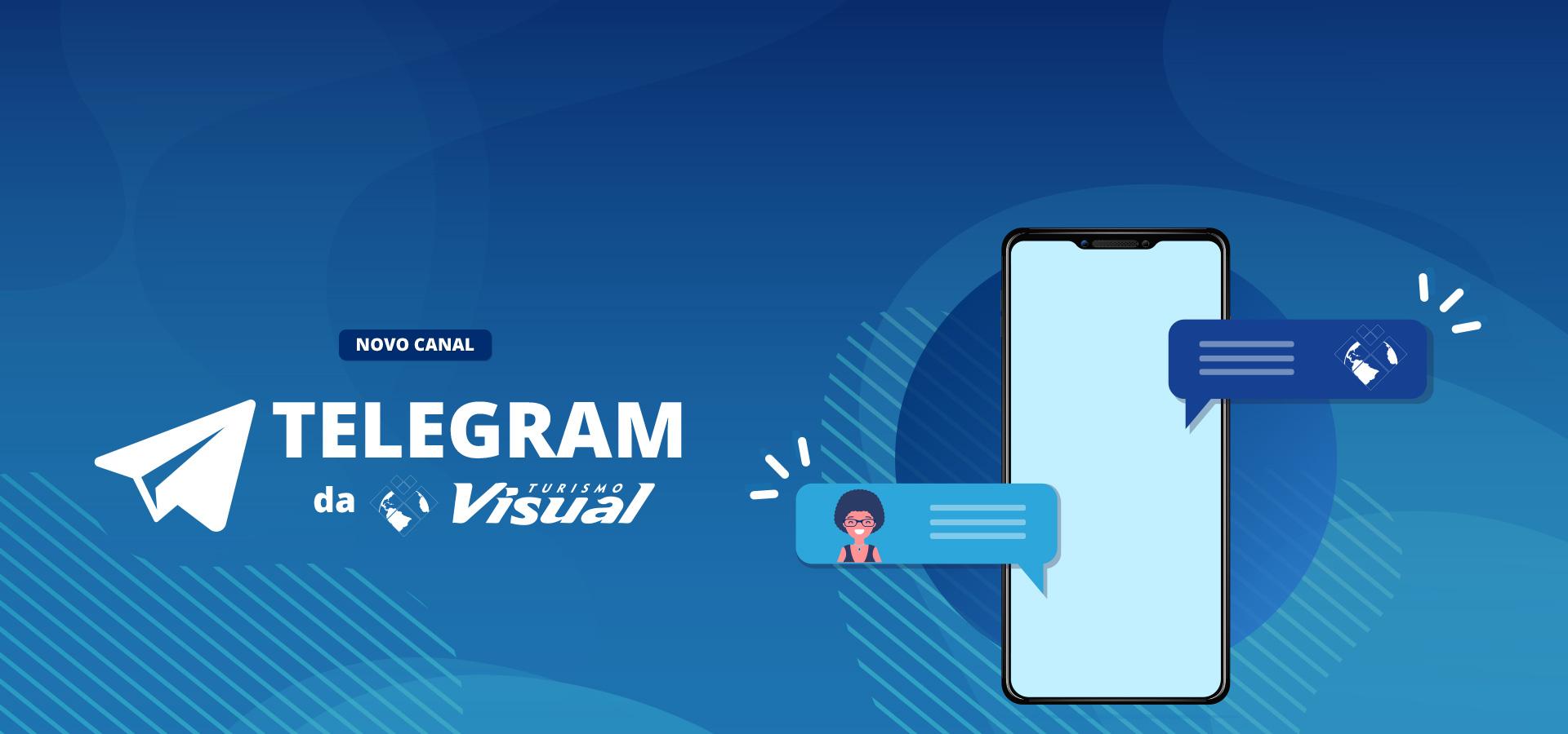 0923_vst_banner_telegram