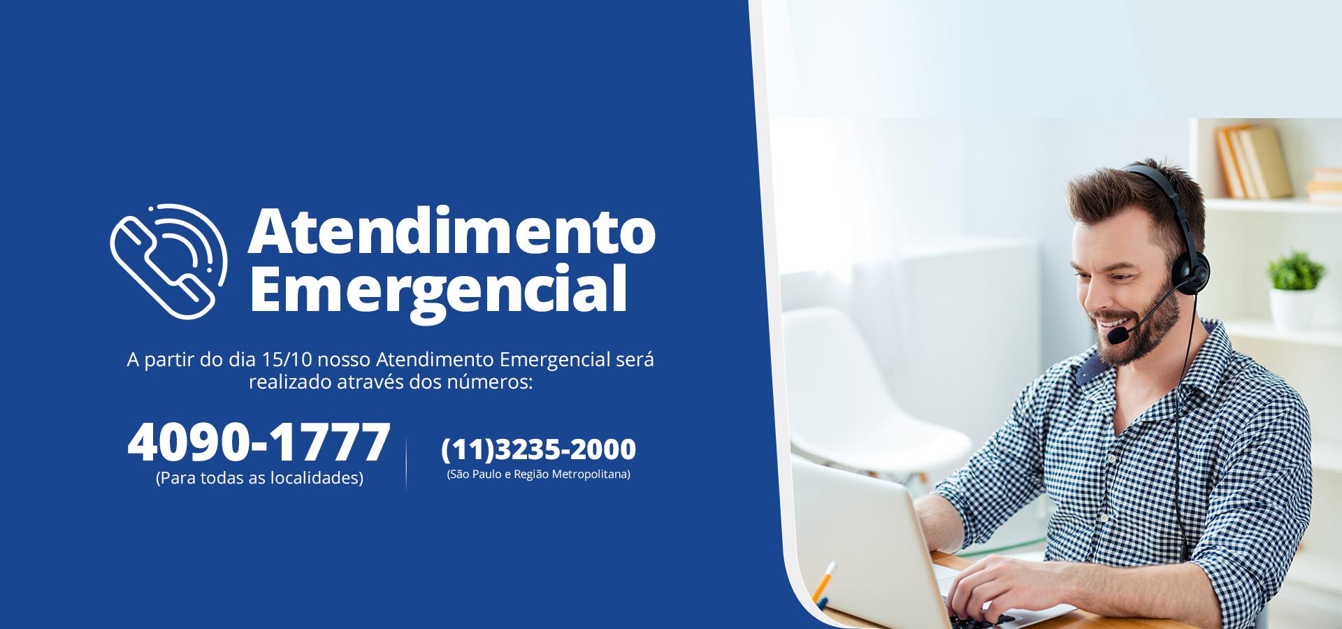 1013_vst_com_emergencial_banner